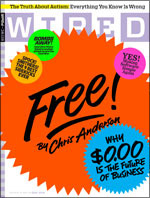 get_free_wired