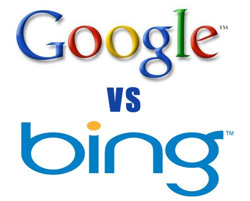 my life with bing above the crowd by bill gurley